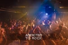 210806_AddictedToRock-25