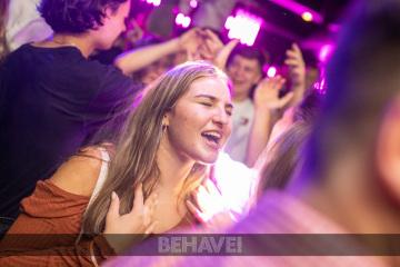 2021-10-02-U4_Behave-Rankl-0003