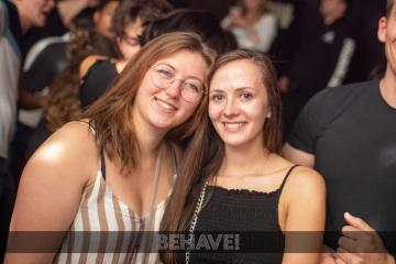 2021-10-02-U4_Behave-Rankl-0007