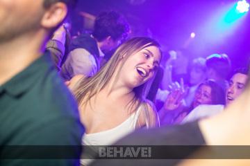 2021-10-02-U4_Behave-Rankl-0054