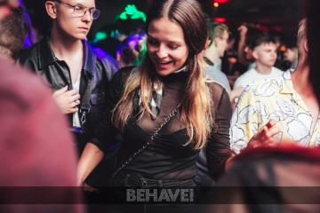 2021-09-04-U4_Behave-0002