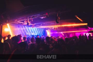 2021-09-04-U4_Behave-0003