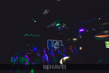 2021-09-04-U4_Behave-0013