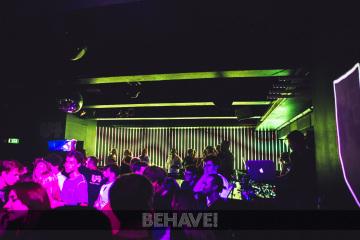 2021-09-04-U4_Behave-0023