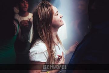 2021-09-04-U4_Behave-0030