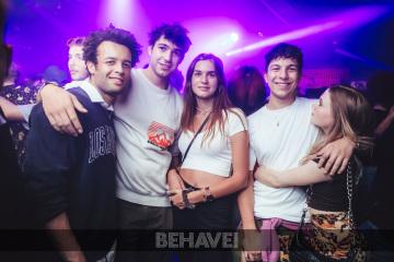 2021-09-04-U4_Behave-0038
