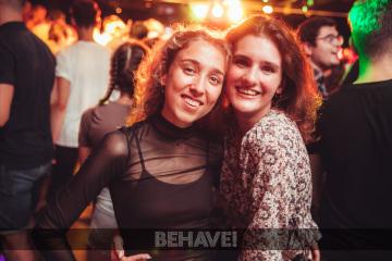 2021-08-21-U4_Behave-0010