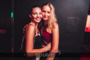 2021-08-21-U4_Behave-0012