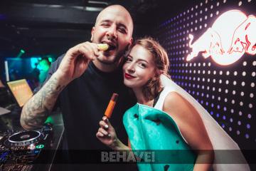 2021-08-21-U4_Behave-0021