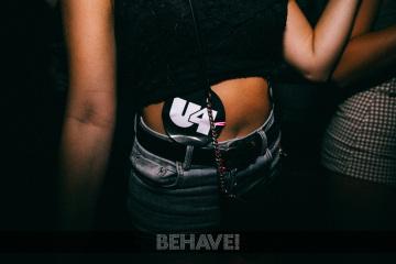 2021-08-21-U4_Behave-0048