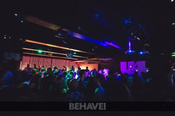 2021-09-25-U4_Behave-0001