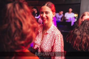 2021-09-25-U4_Behave-0009