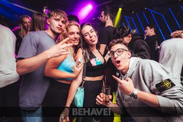 2021-09-25-U4_Behave-0012
