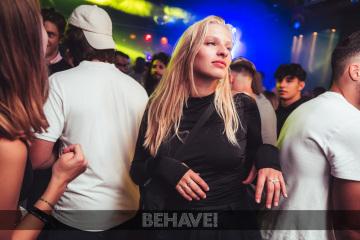 2021-09-25-U4_Behave-0024