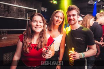 2021-09-25-U4_Behave-0025