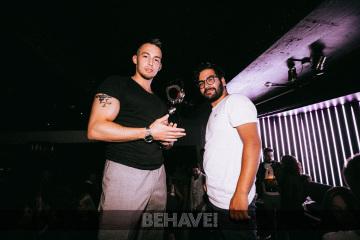 2021-09-25-U4_Behave-0027