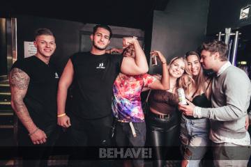 2021-09-25-U4_Behave-0028