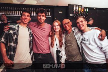 2021-09-25-U4_Behave-0030