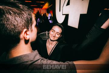2021-09-25-U4_Behave-0031