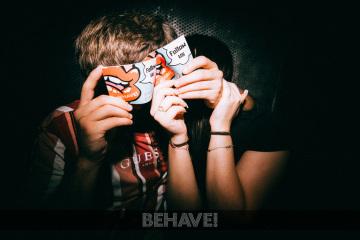 2021-09-25-U4_Behave-0032