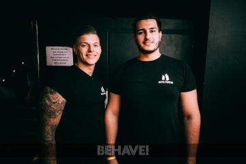 2021-09-25-U4_Behave-0037