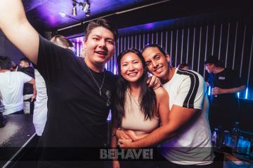2021-09-25-U4_Behave-0041